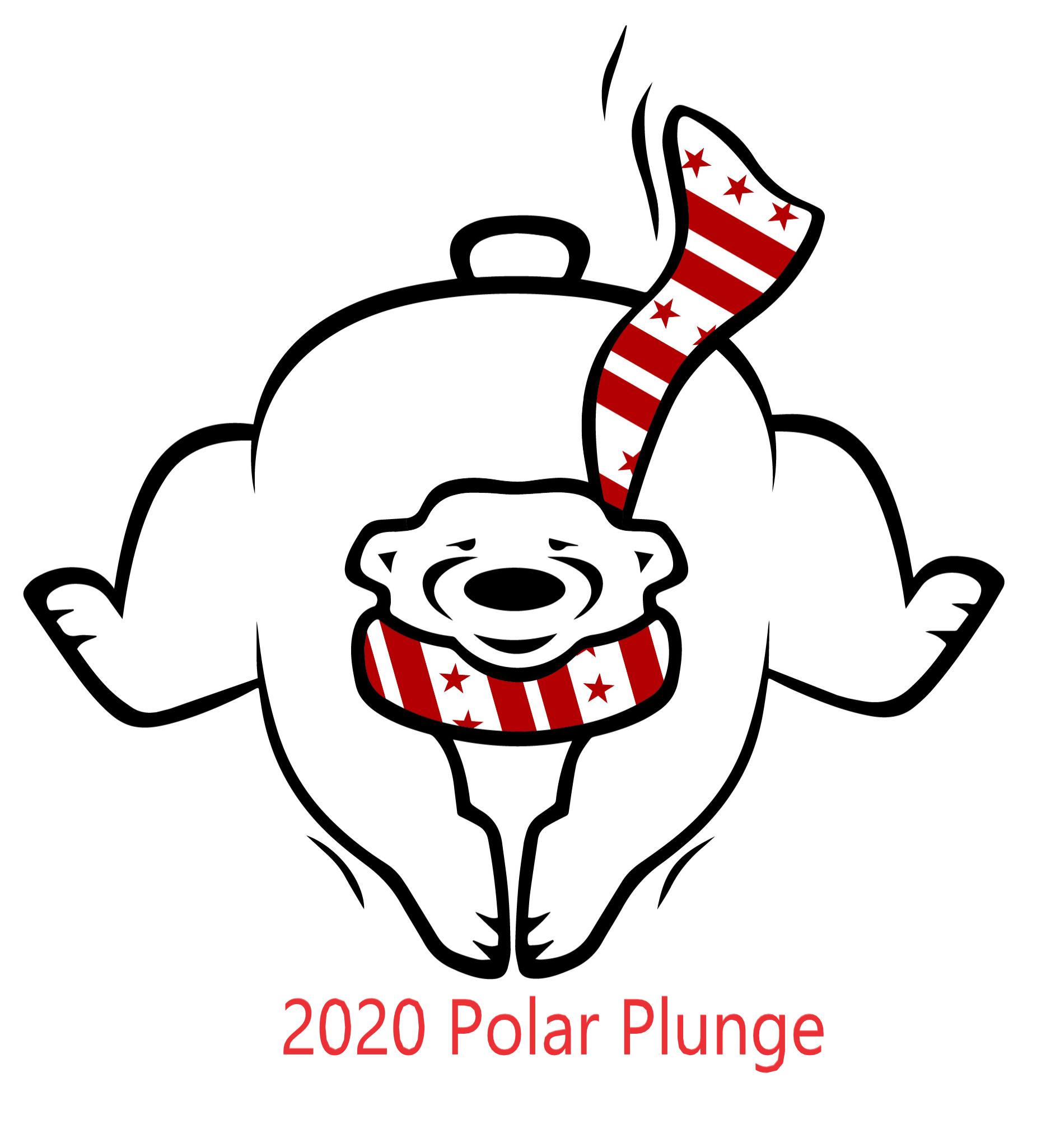 Polar Plunge!